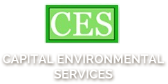 Capital Environmental Services